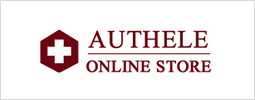AUTHELE ONLINE STORE